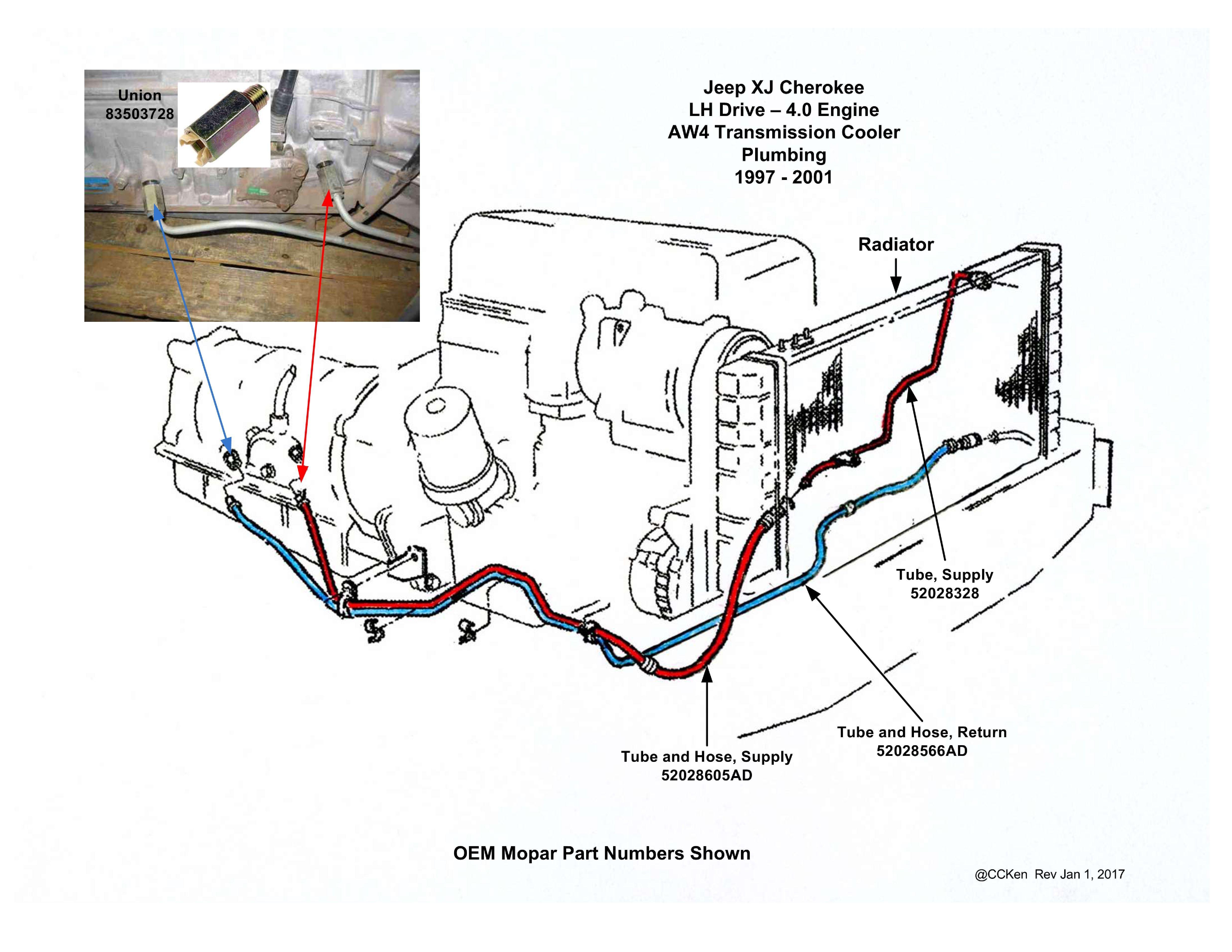Name Aw4 20transmission 20cooler 20plumbing 201997 2001 Jpg Views