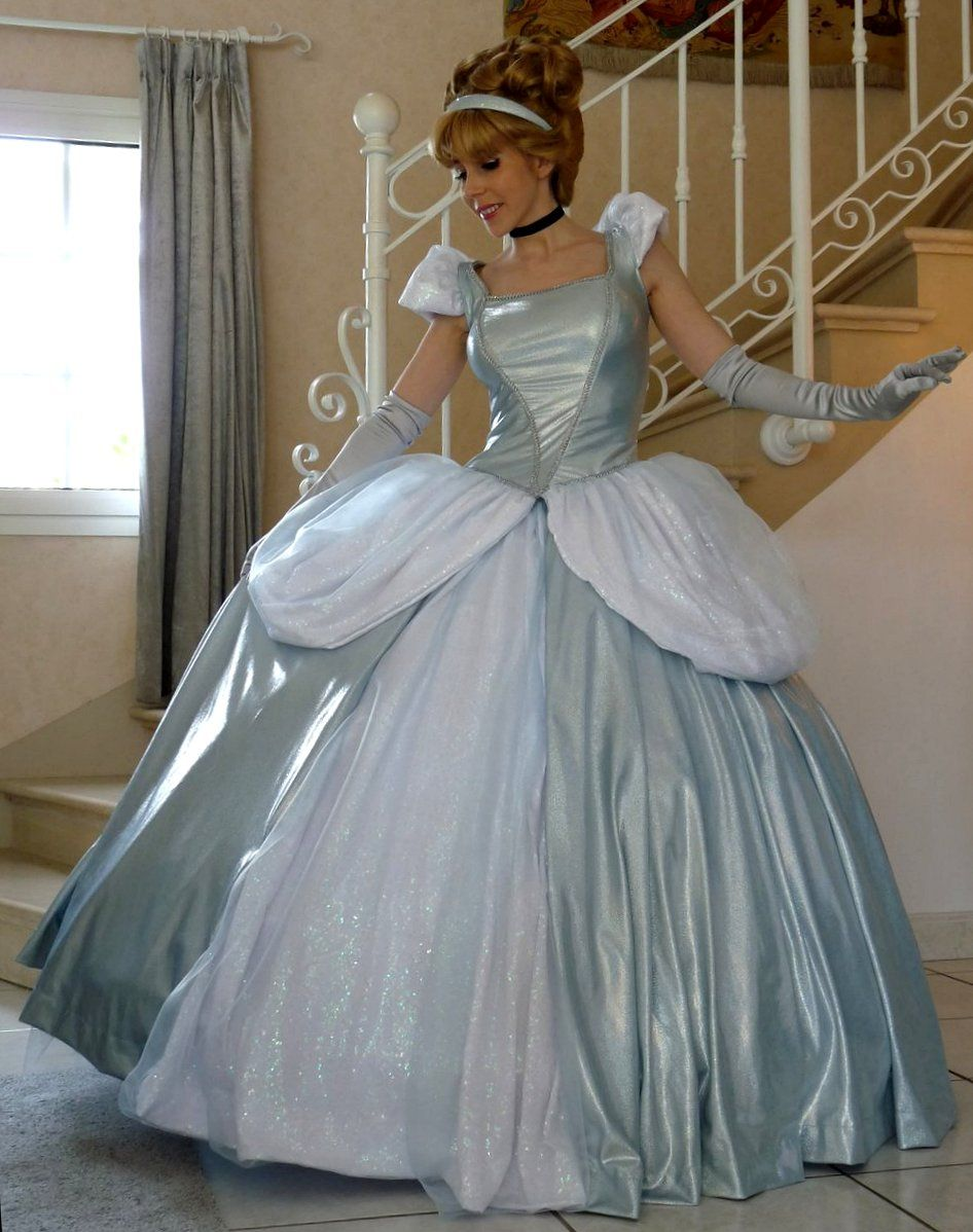 FASHION GIRL | Dance-Ballet | Pinterest | Princess, Cosplay and Costumes