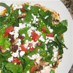 Made this for my family and it was very tasty - great pita recipe!