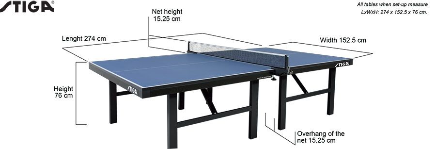 Pin By Table Tennis On Best Ping Pong Table Best Ping Pong Table Ping Pong Table Ping Pong