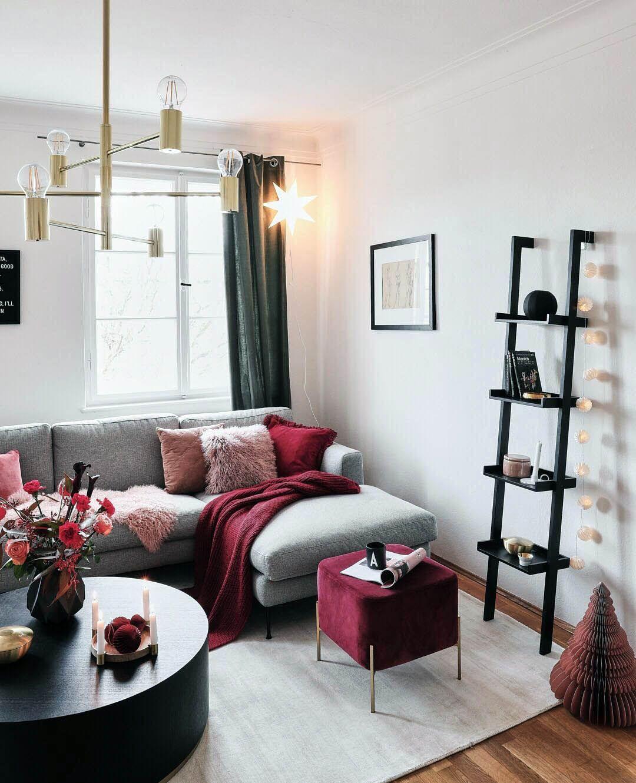 Unique Rustic Living Room Furniture Pictures For Your Home Rustic Living Room Living Room Red Living Room Decor #rustic #living #room #images