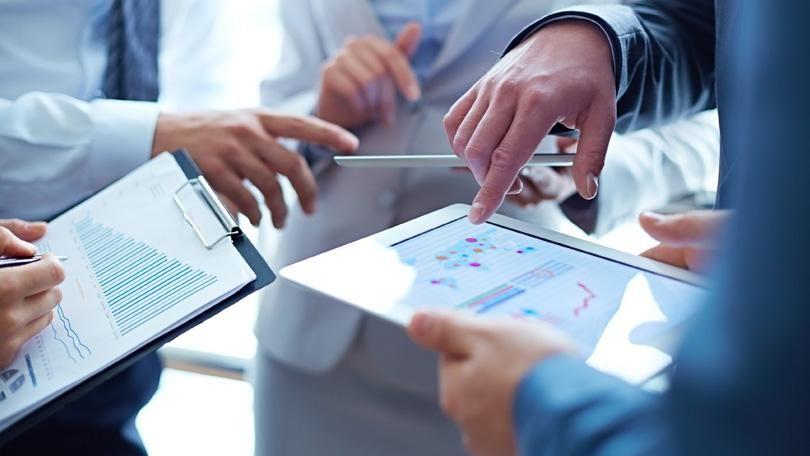 Adobe Document Cloud Vs Zoho Docs Doc Management Showdown