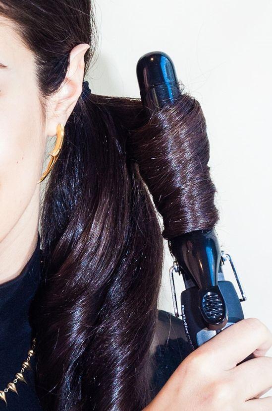 Best 25 3a Hair Ideas On Pinterest 3a Curls 3a Curly