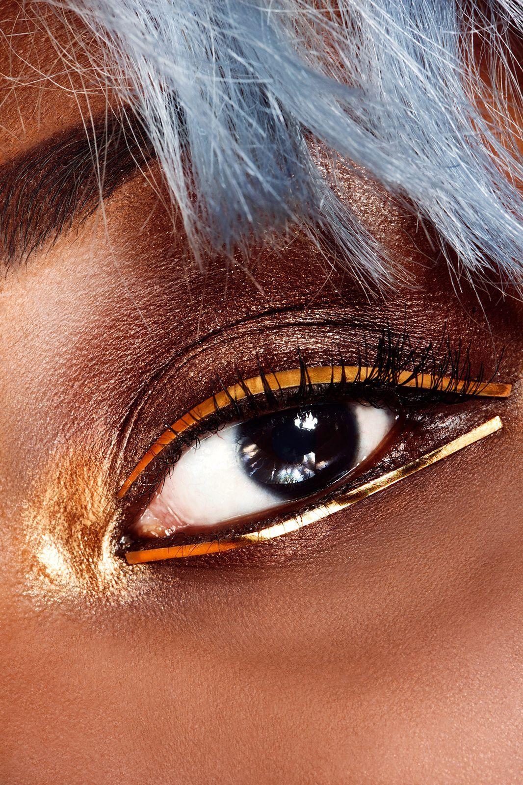 Beauty rules eye makeup tutorial makeup application smokey eye beauty rules eye makeup tutorial baditri Gallery