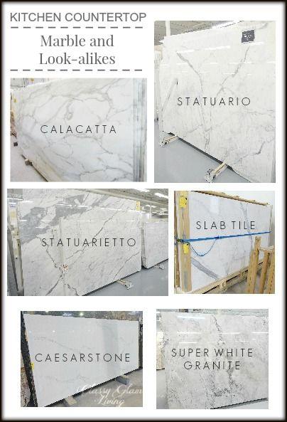 Marble Look Countertops Marble Countertops Kitchen Kitchen Countertops Marble Countertops