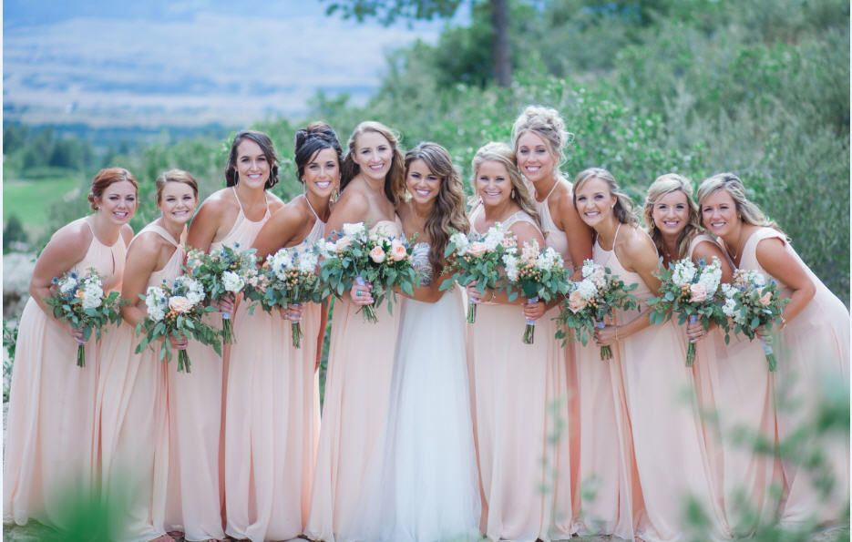 a81addc491e80 here s the dresses in  peach