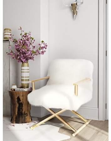 Home Home Office Furniture Decor Home Decor