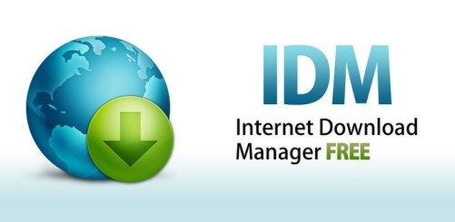 Internet Download Manager Crack Mac + Serial Number Full Version