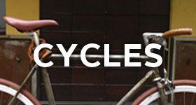 configuratore bici