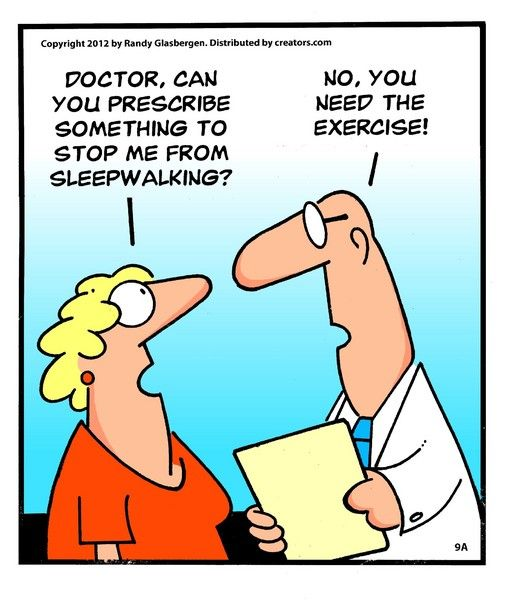 Thin Lines Funny Jokes For Teenagers Doctor Jokes Jokes For