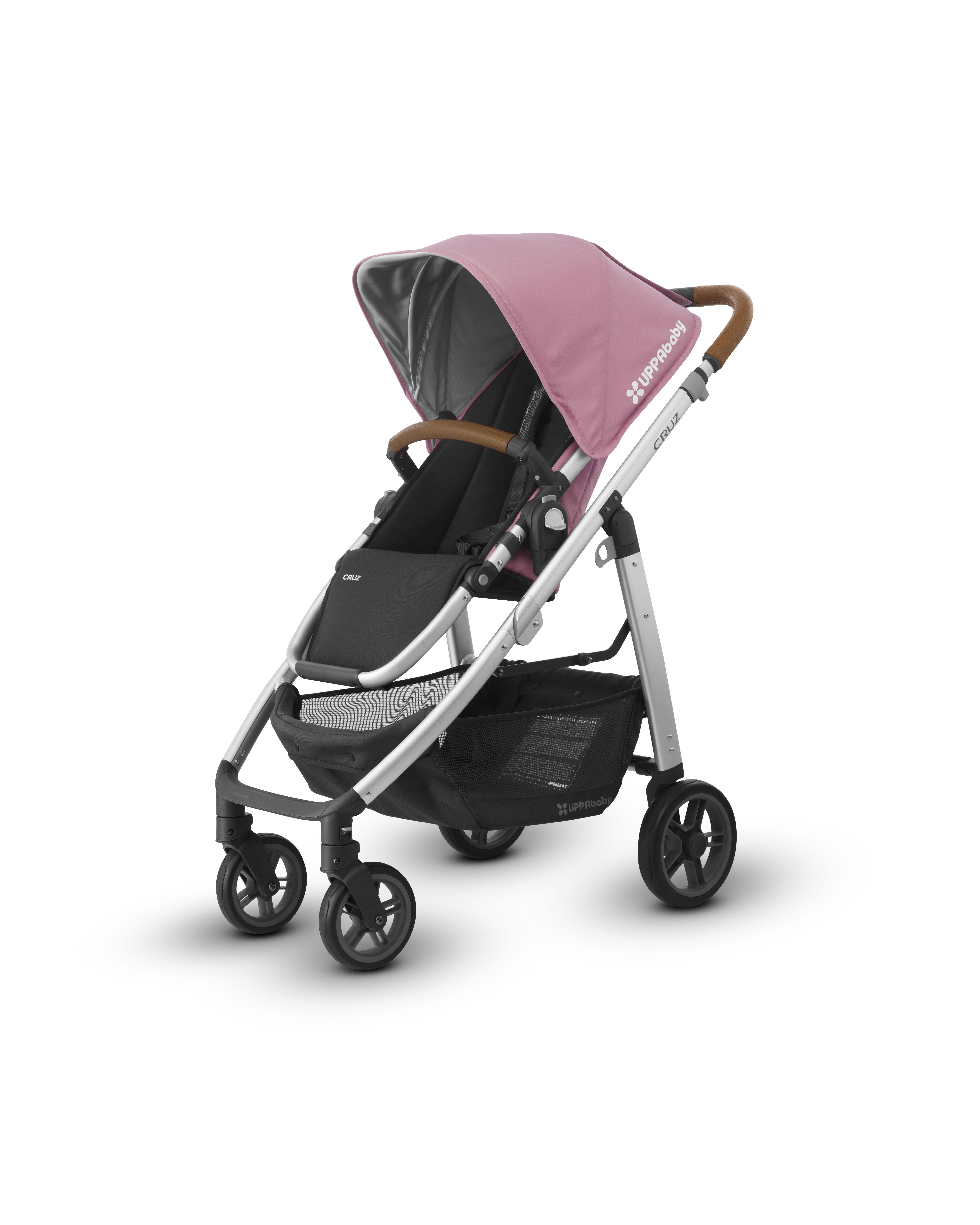 CRUZ V2 Uppababy stroller, Uppababy cruz, Full size stroller