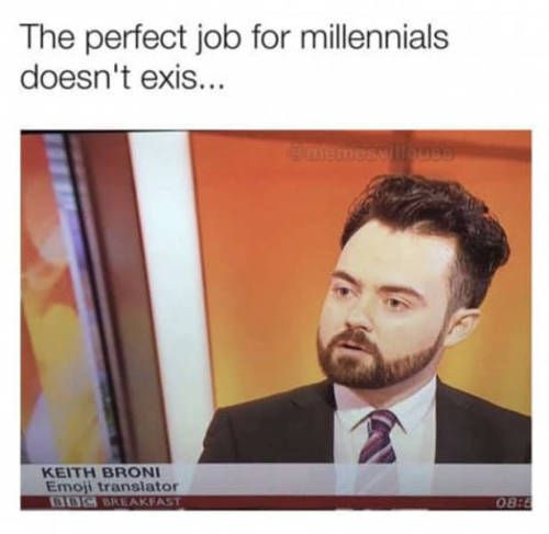 36 Relatable Memes For Millennials Millennial Memes Funny Memes Hilarious