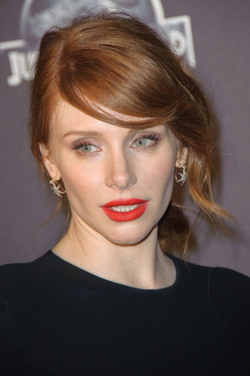 The Best Makeup Looks to Try If You're a Redhead
