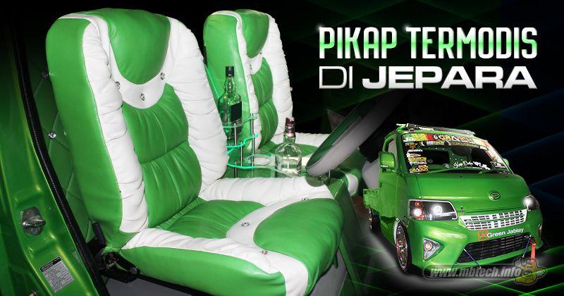 Pin On Car Inspiration Interior