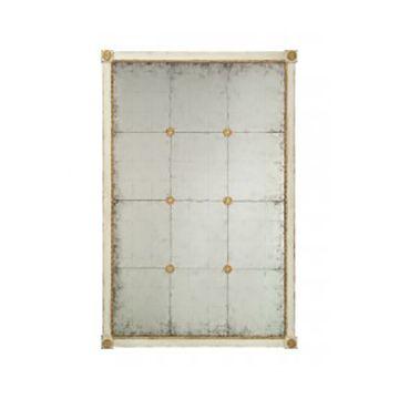Exceptional Laplante Mirror U2013 Acquisitions Interiors