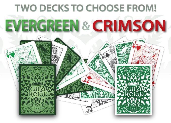 Wild poker animals legal gambling age in las vegas nevada
