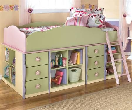 Beds For Sale Miami Bunk Beds For Sale Items New Used Ebay