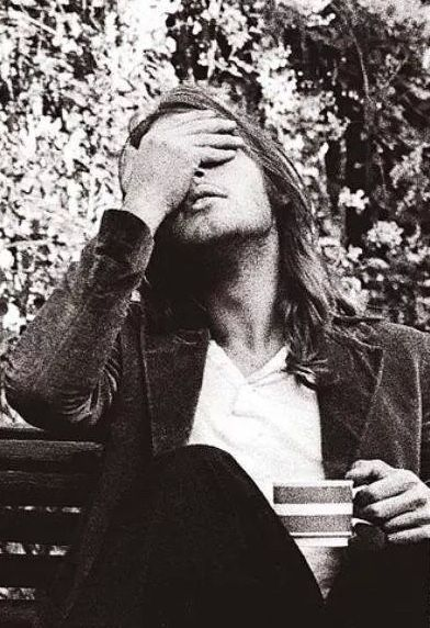 David Gilmour Pinkfloyd David Gilmour Pink Floyd David