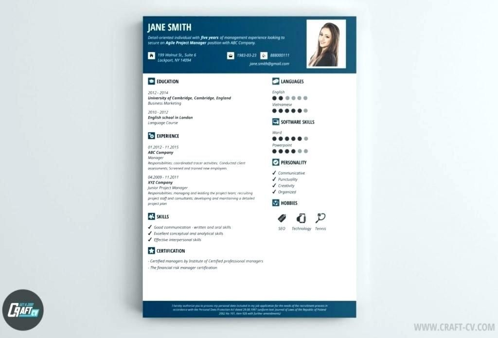 Open Source Resume Builder Open Source Resume Parsing Tool Builder The Examples Templat Resume Examples Business Analyst Resume Administrative Assistant Resume