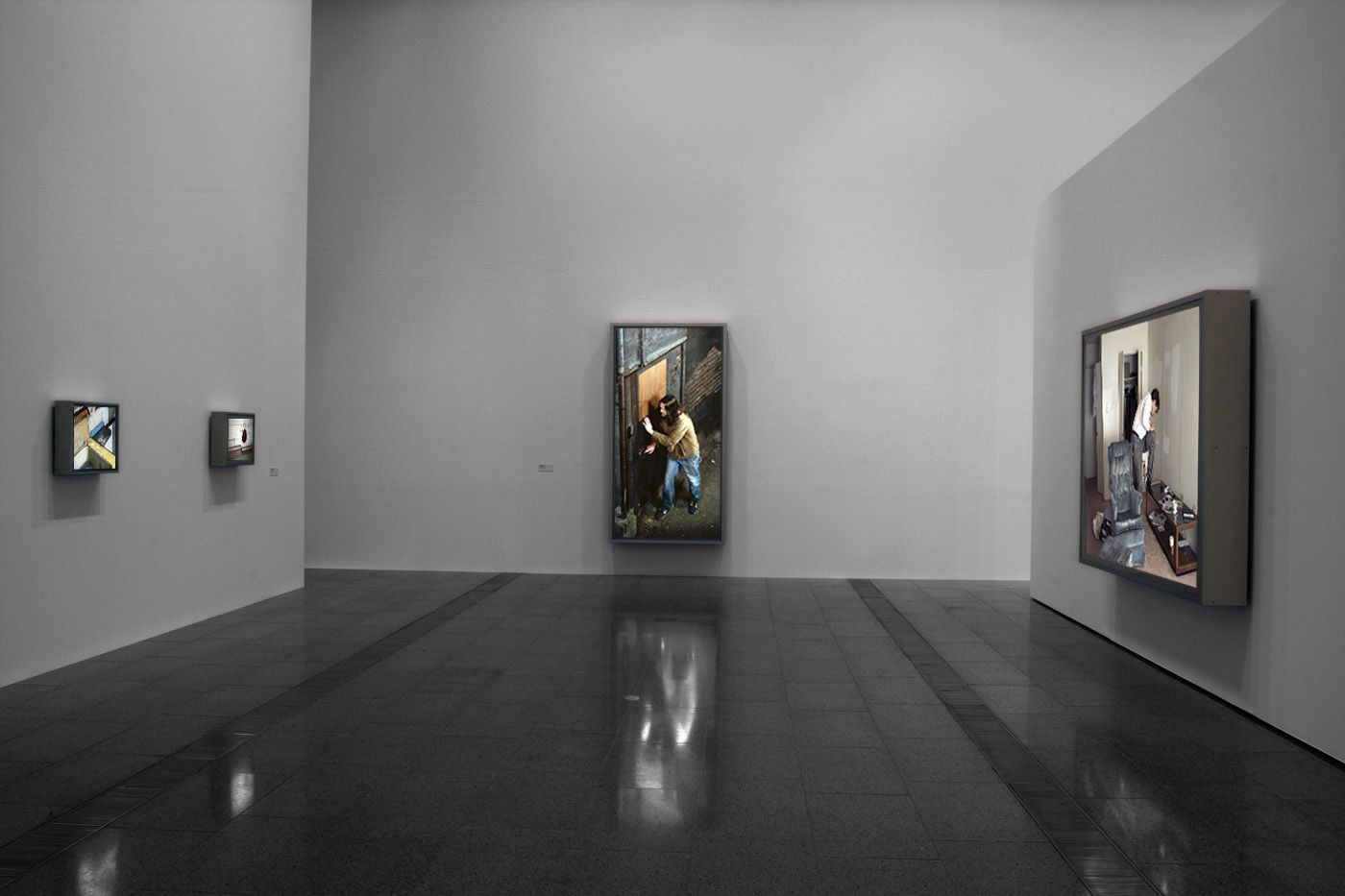 photography installation - Google Search | fotografia | Pinterest | Google  search, Photography and Google