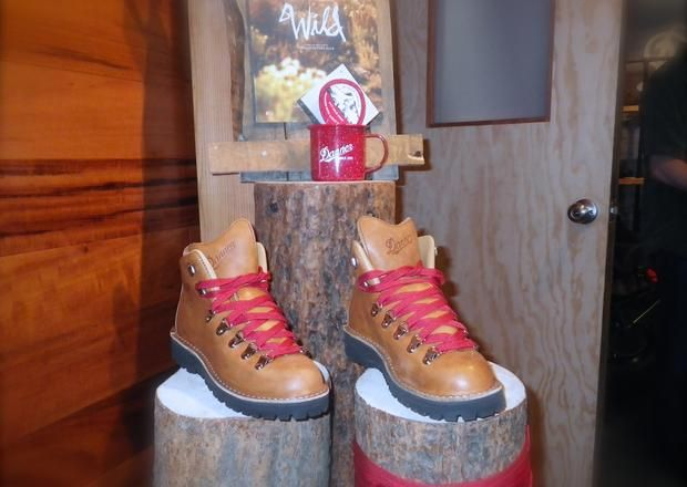 Highlights from the Summer Outdoor Retailer Show | Salts, Boots ...