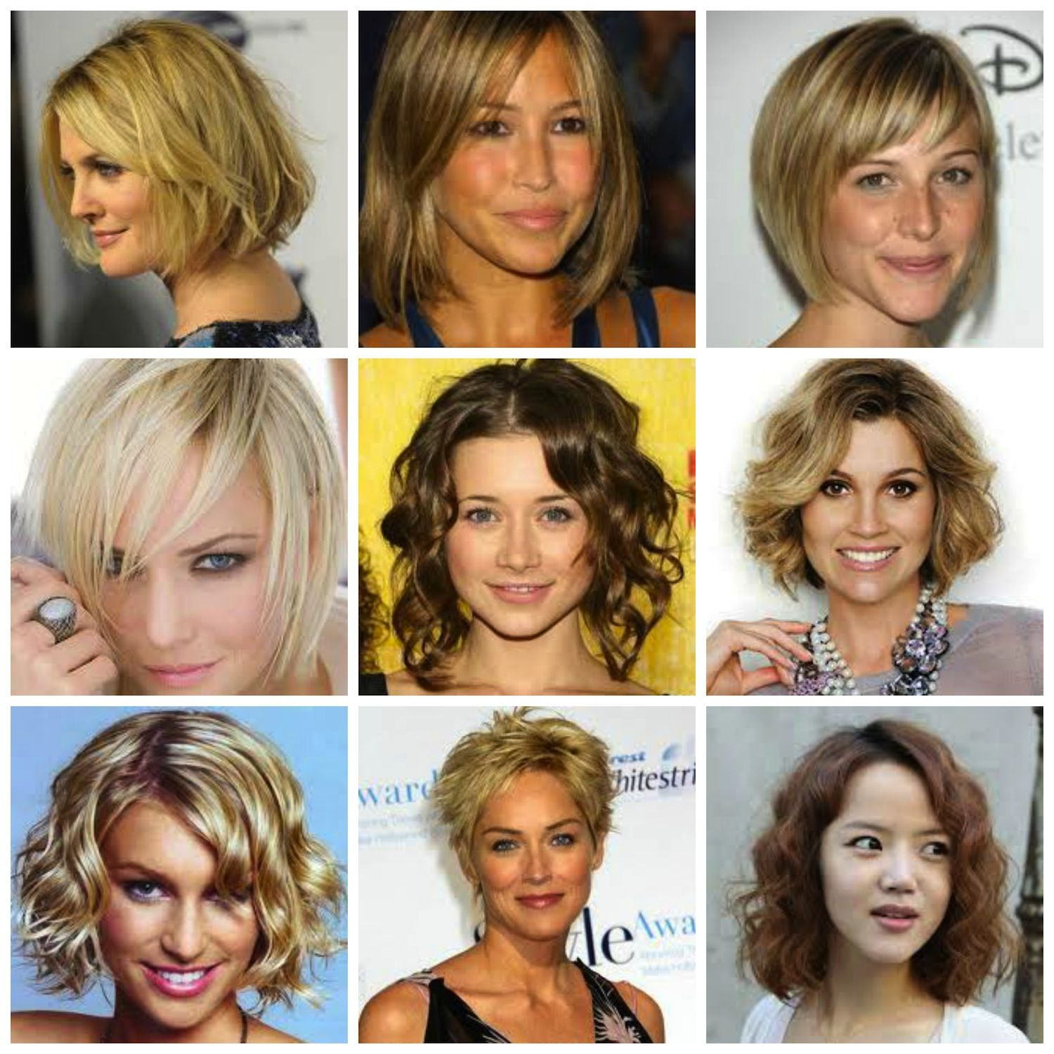 short hairstyles classy faith hill and hairstyles