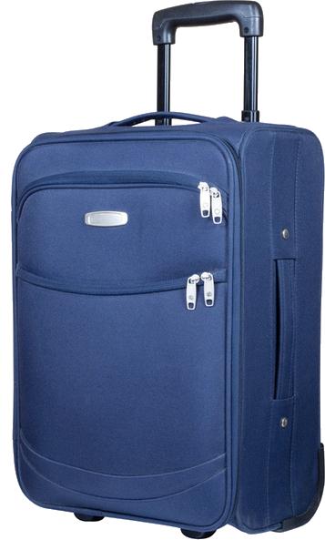NYC Luggage Storage Lockers | Luggage Keeper