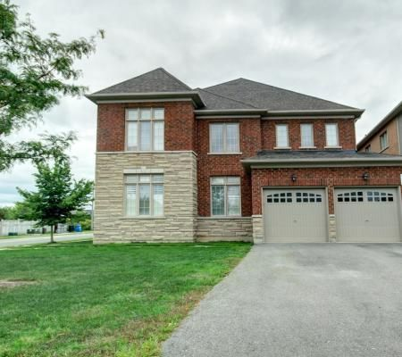 Brampton | Brampton / 5 beds 4 baths 2 Storey Detached Home for Sale | Listed Items Free Local Classified Ads