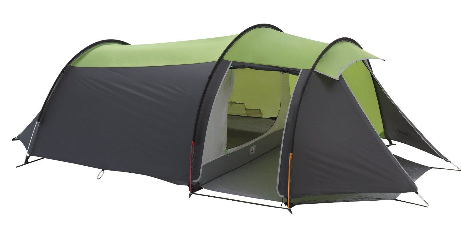 Coleman Pictor 2 person #tent - //.survivalsuperstore.co  sc 1 st  Pinterest & Coleman Pictor 2 person #tent - http://www.survivalsuperstore.co ...