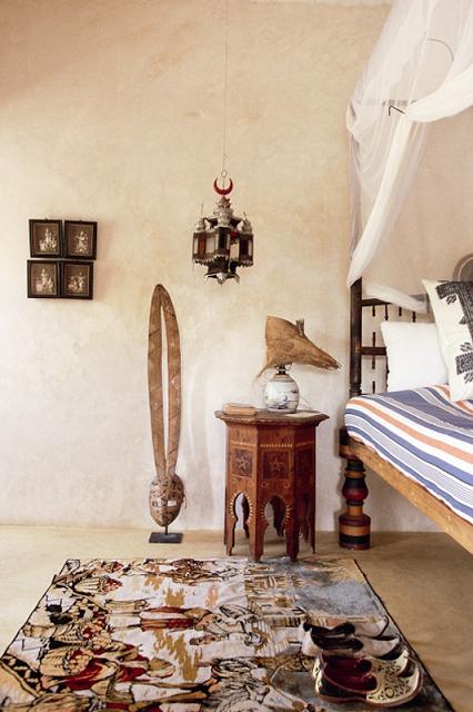 LIA Leuk Interieur Advies/Lovely Interior Advice: interieur ...