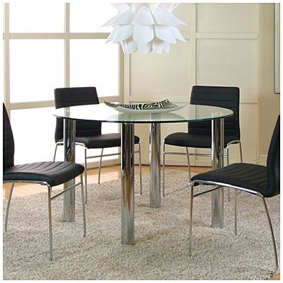 Upton 5 Piece Dining Set At Big Lots