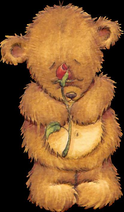 Clip Art Fra Giffen Gaffen Guffen Bear Clipart Teddy Bear Clipart Teddy Bear Pictures