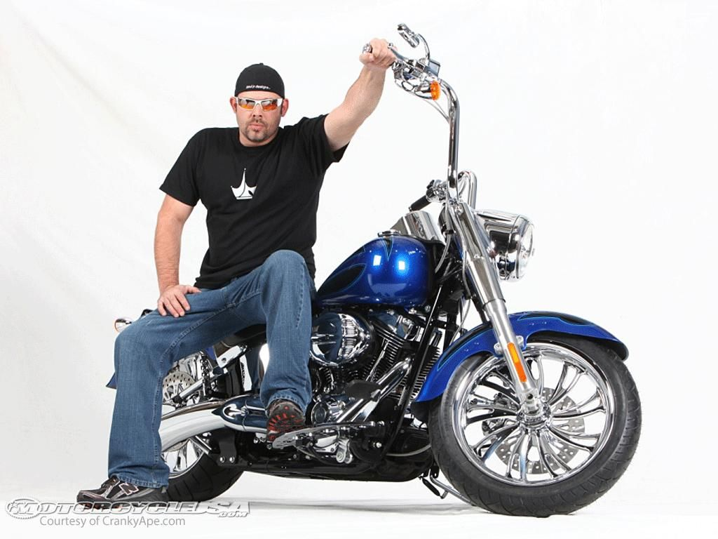 Explore american chopper cancun and more