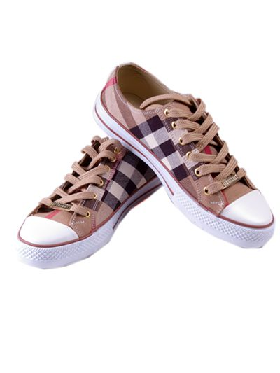 best 25 burberry shoes for ideas on