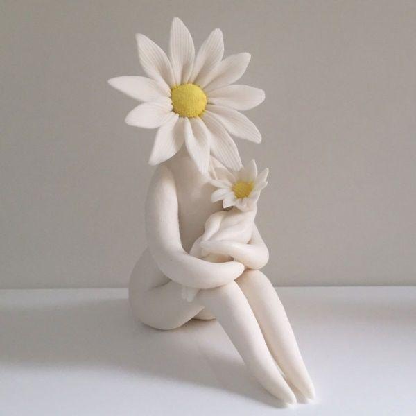 Easy Plaster Of Paris Craft Ideas For Fun0011