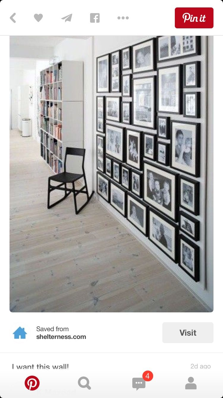 Pin By Johanna Riggle Segesser On Wall In 2019 Decorar