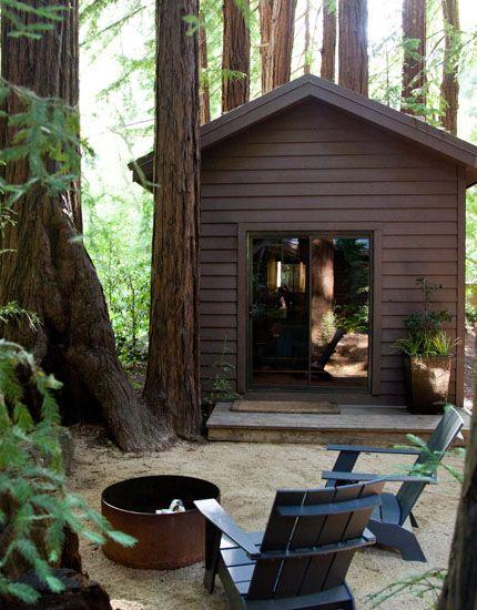 Best 25 big sur cabin ideas on pinterest big sur lodge for Big sur cabin e campeggi