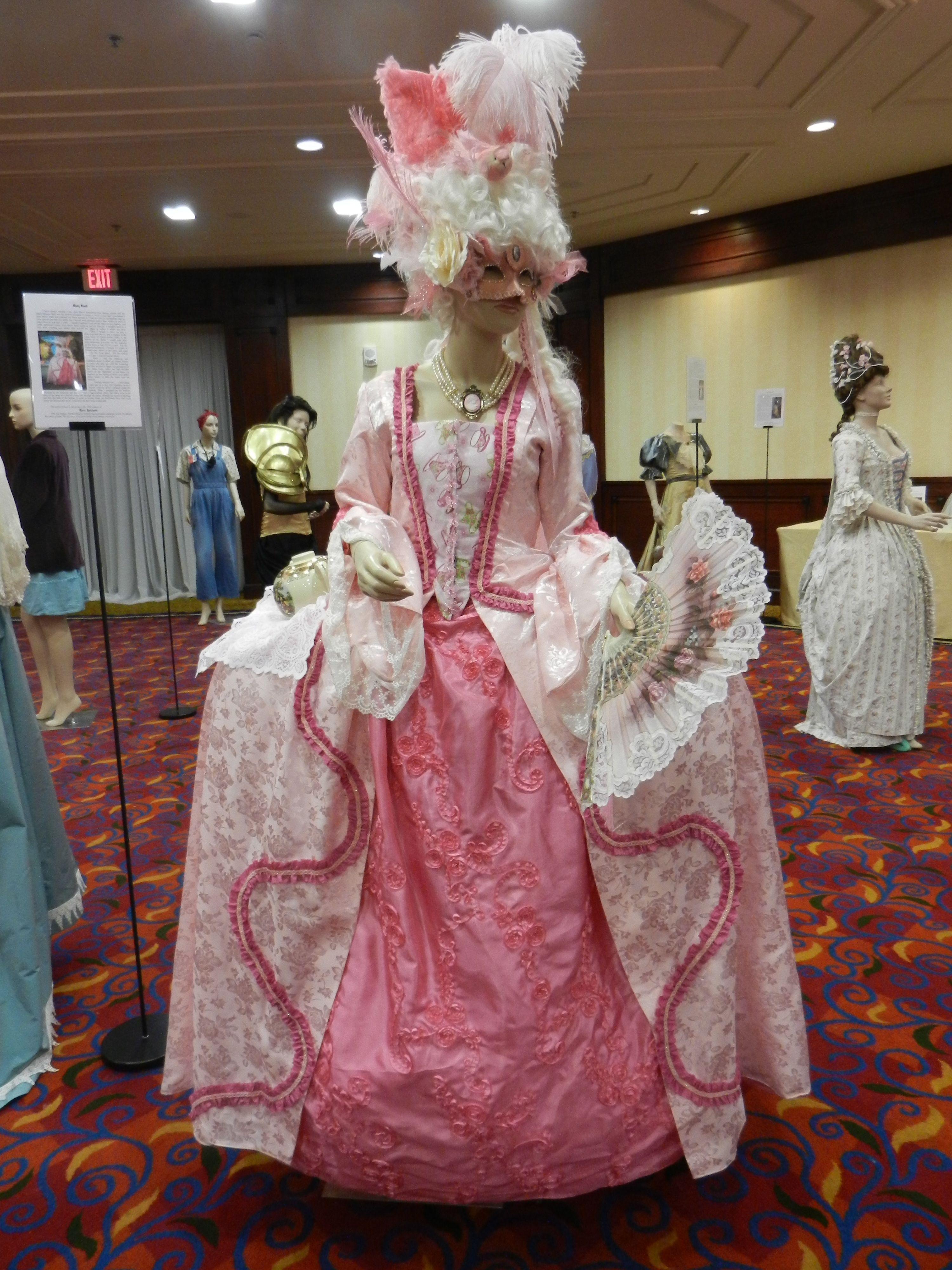 Pin By Celeste Weston On Random Tea Party Dress Tea Dress Historical Dresses [ 4000 x 3000 Pixel ]