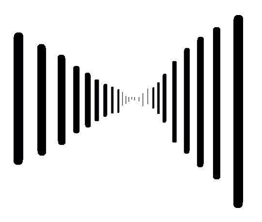 Rhythm Principles Of Design Movement Rhythm In Design Principles Of Design