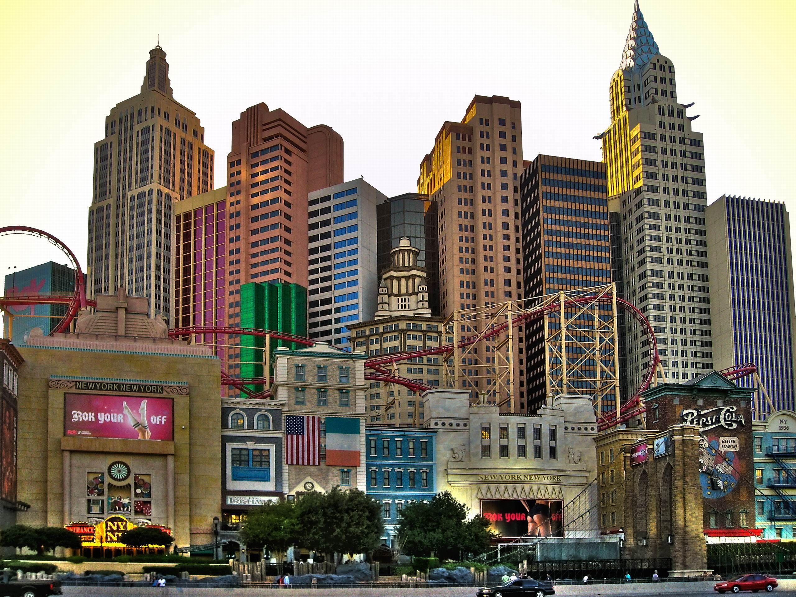 Fondo De Montañas Nevadas En Hd: Fondos De Pantalla Ciudades Nevadas Para Fondo De Pantalla