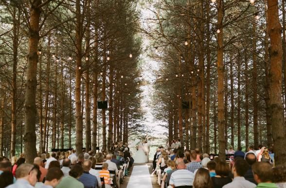 25 Of Minnesota S Most Stunning Wedding Venues Minnesota Wedding Venues Stunning Wedding Venues Colorado Wedding Venues