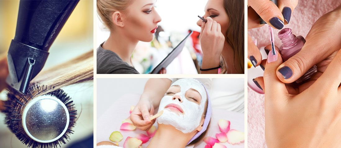 Compare Beauty Insurance Prices, Companies, and Types In