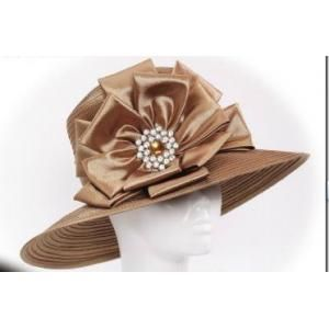 Elegant+Hats+for+Women  e09b34a31e76
