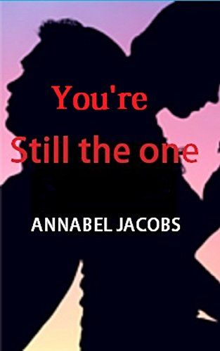 You're Still the One by Annabel Jacobs http://www.amazon.com/dp/B01D8YDAQK/ref=cm_sw_r_pi_dp_nolaxb19EW7SY