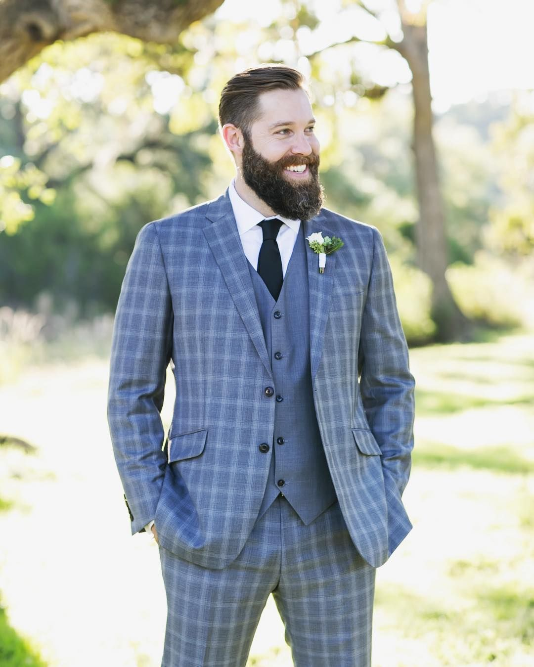 nice 25 Festive Wedding Suits for Men - You Main Style Choice Check ...