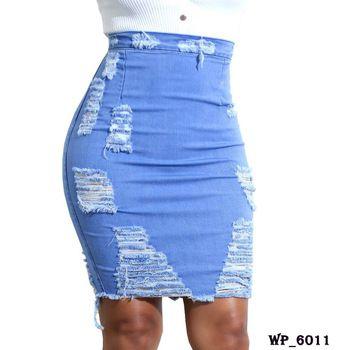 b88daa0104 Wholesale sexy girl korean hot sexi mini skirt very very short mini skirts