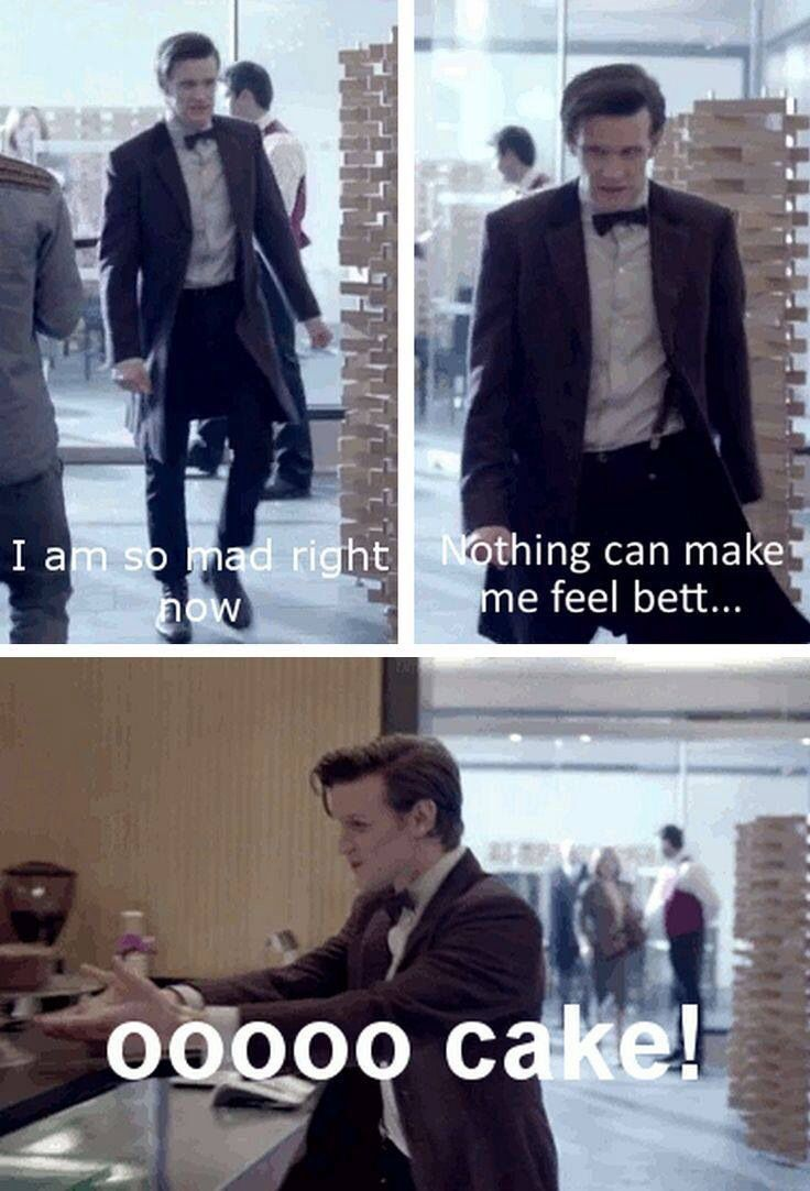 Pin By Elena On Superwholock Doctor Who Funny Doctor Who Doctor