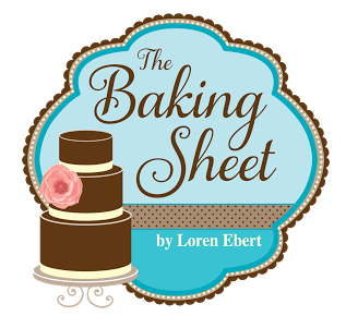 The Baking Sheet Guest Contributer Business Of Top Five Mistakes New Cake Owners Make