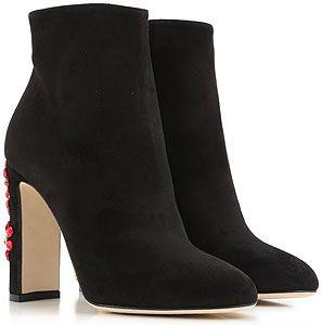 76e216d857d Outlet Zapatos de Mujer de Marca