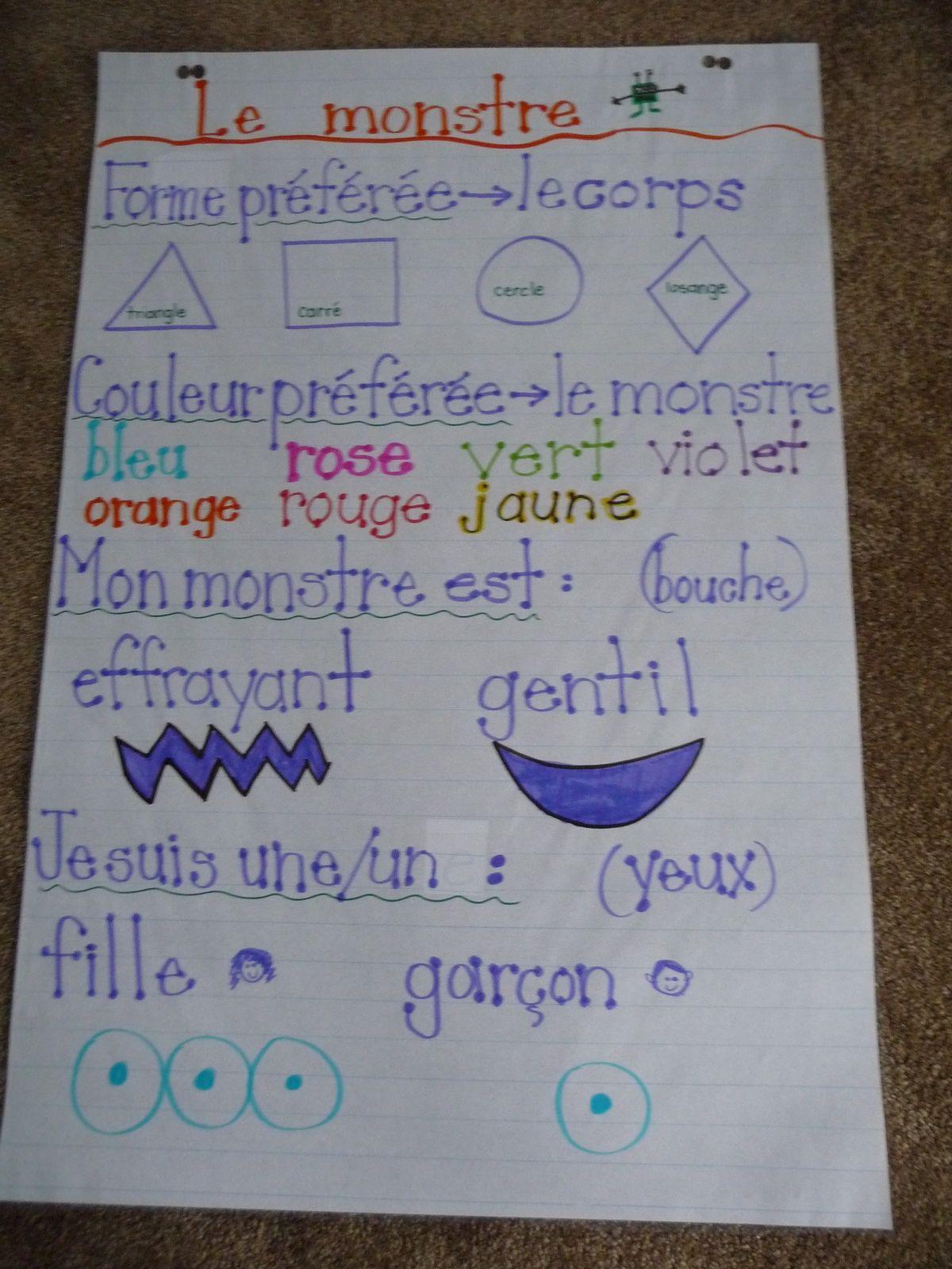 Pin By Jacquelinebz Zolondek On Halloween